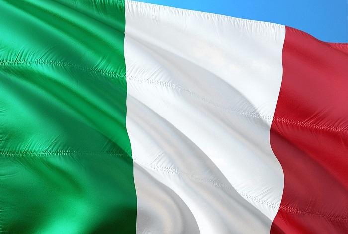 Pauschalreisen Italien